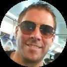 Chad Garrell Avatar