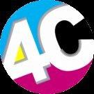 4C Print Shop Avatar